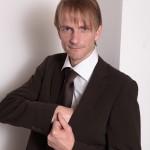 Stephan Kambor-Wiesenberg (2012).