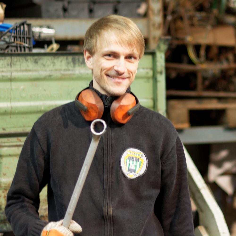 Stephan Kambor-Wiesenberg (2014).