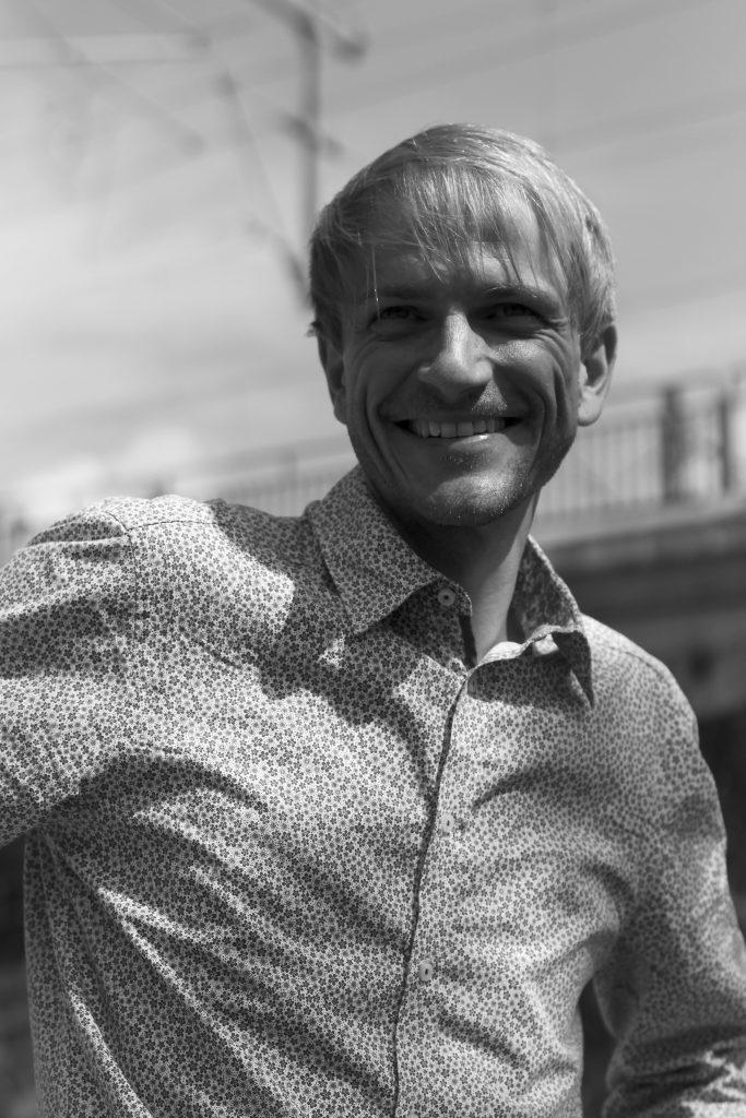 Stephan Kambor-Wiesenberg (2016).